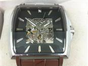 KENNETH COLE Gent's Wristwatch A126-09